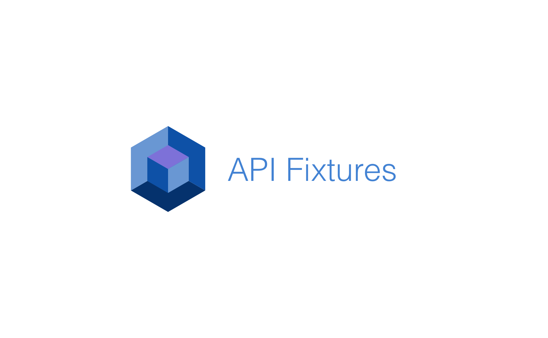 Ideal Postcodes API Fixtures