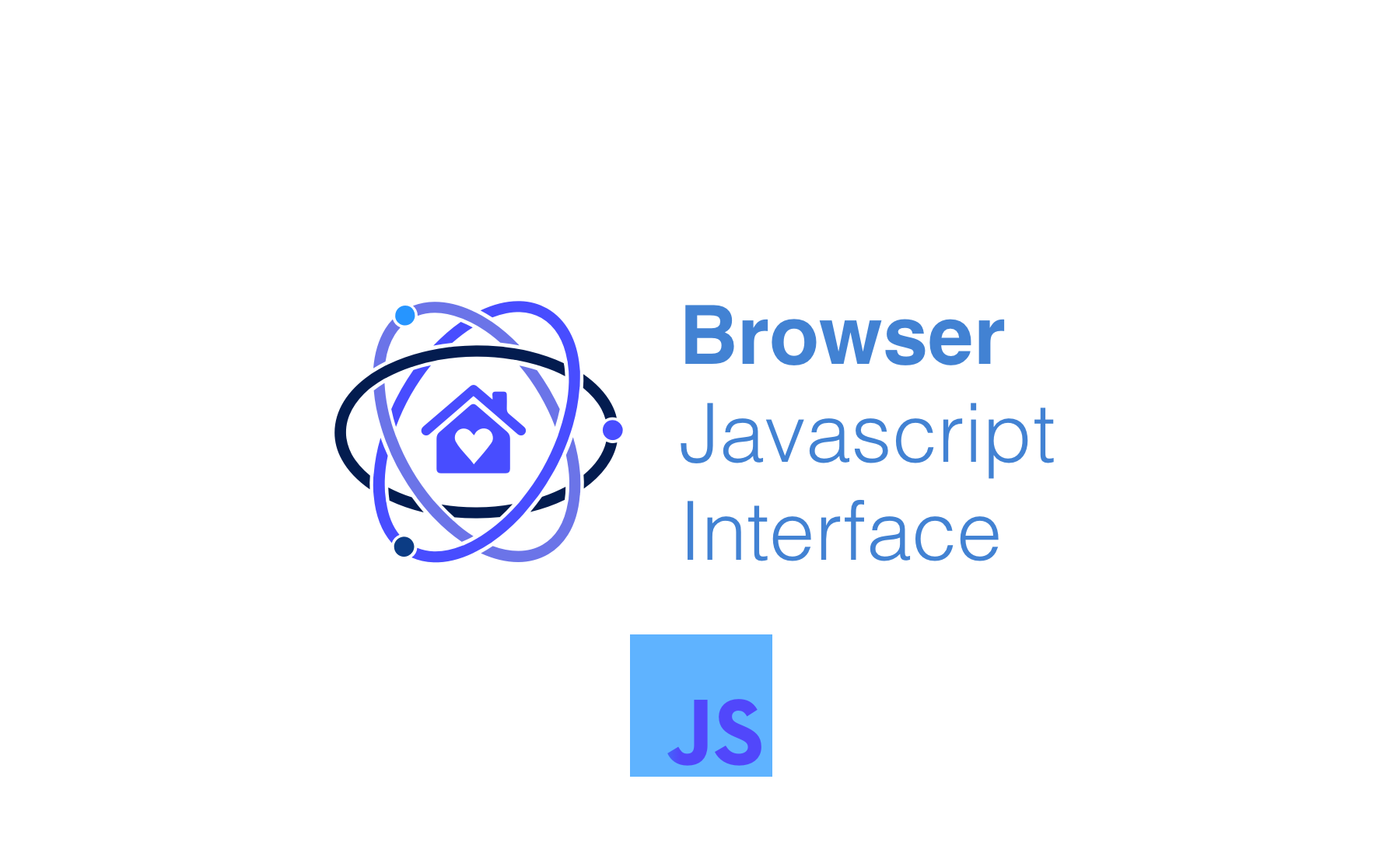 Ideal Postcodes Javascript Client