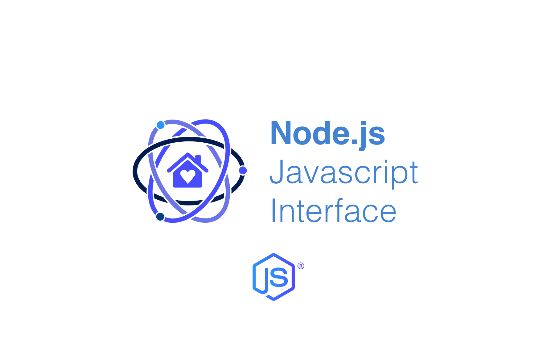 Ideal Postcodes Node.js