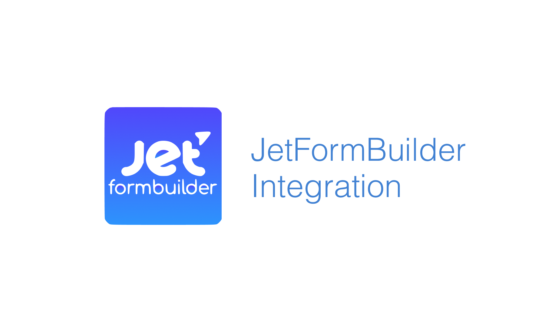 Ideal Postcodes JetFormBuilder Integration