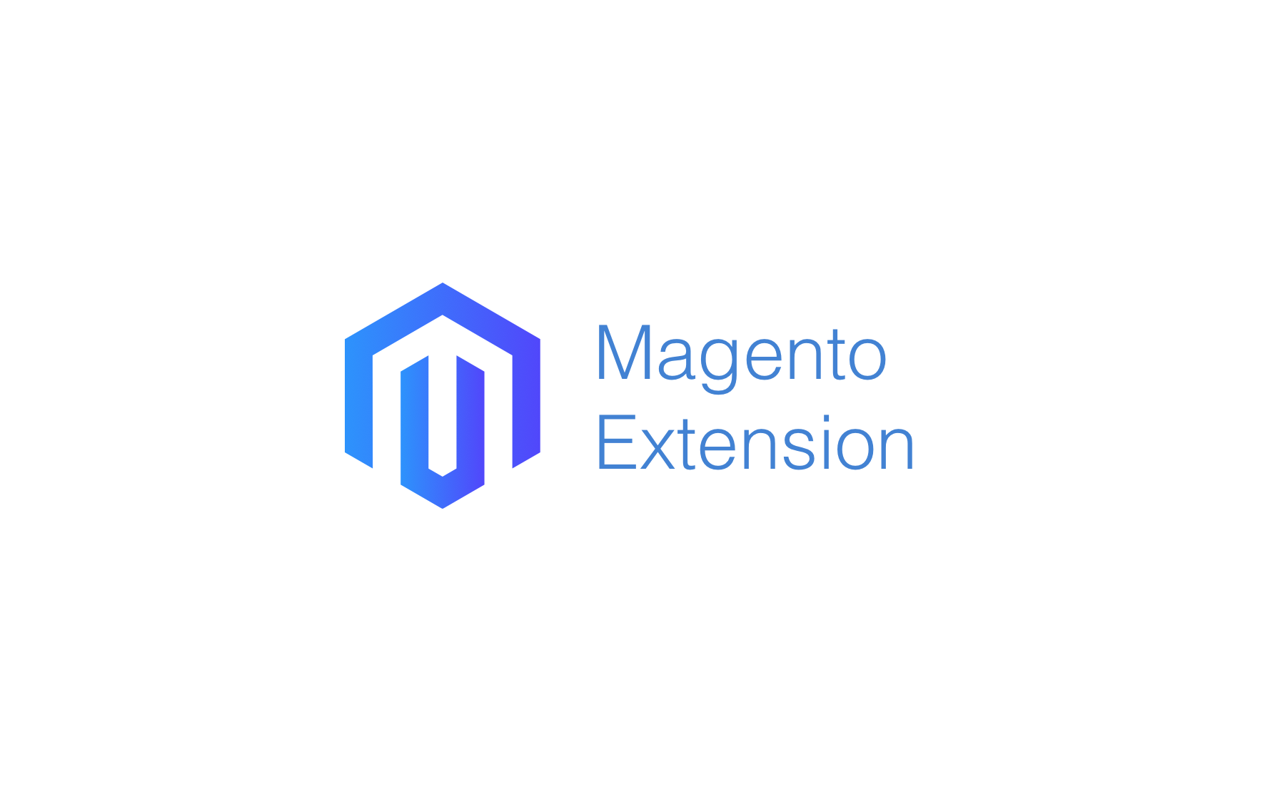 Magento Extension Version 2.0.0