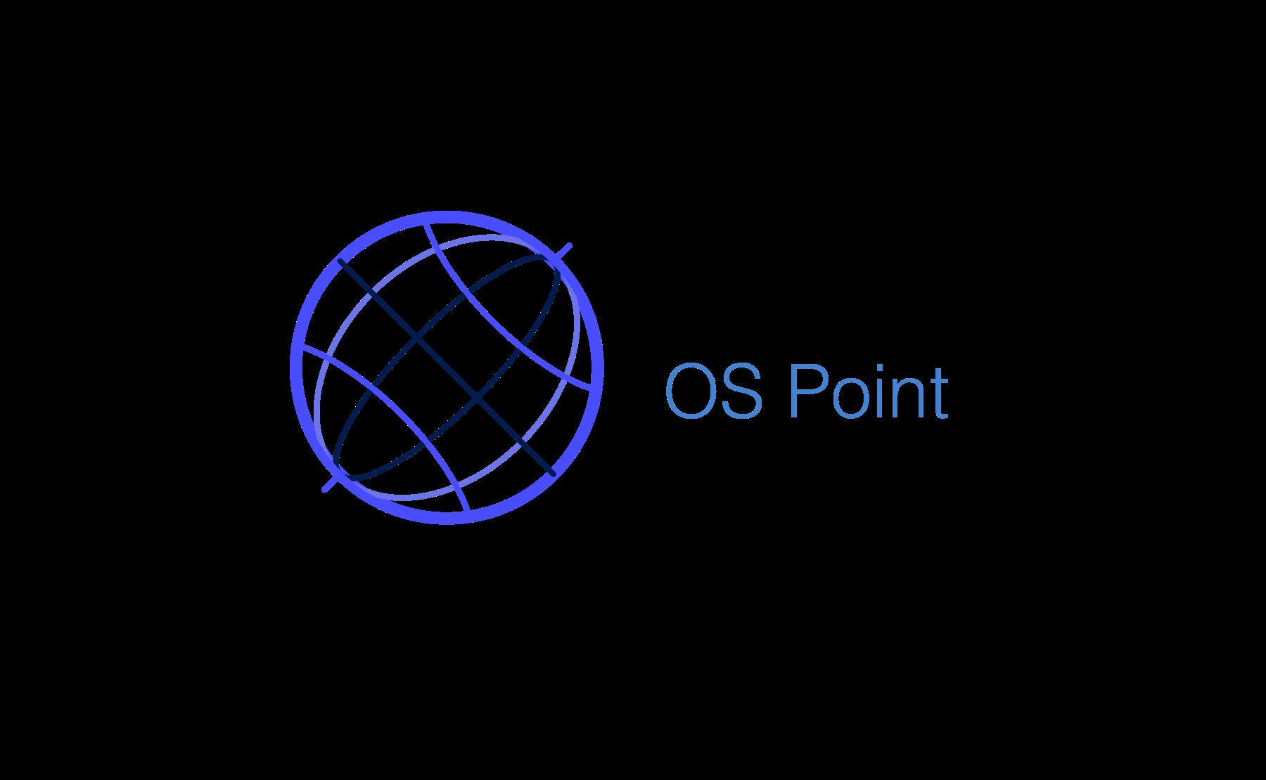 OSPoint