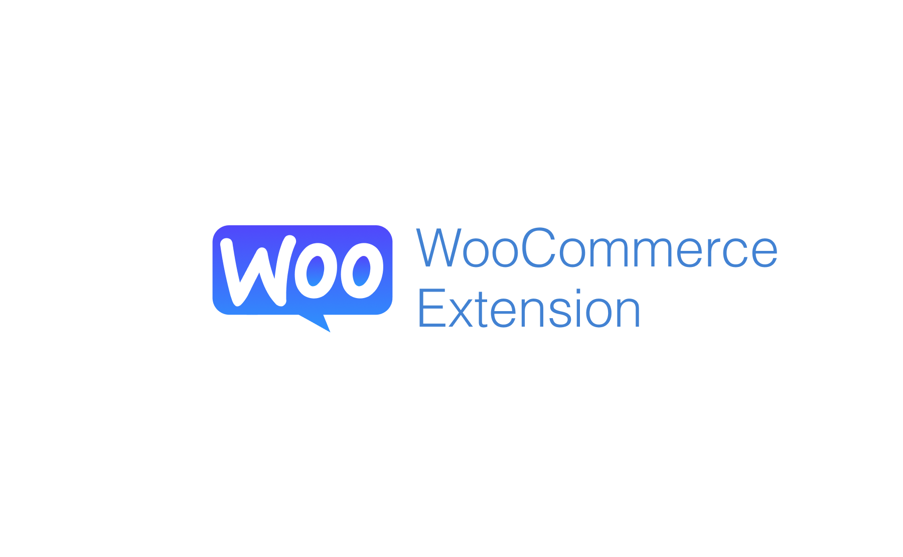 Ideal Postcodes WooCommerce Extension