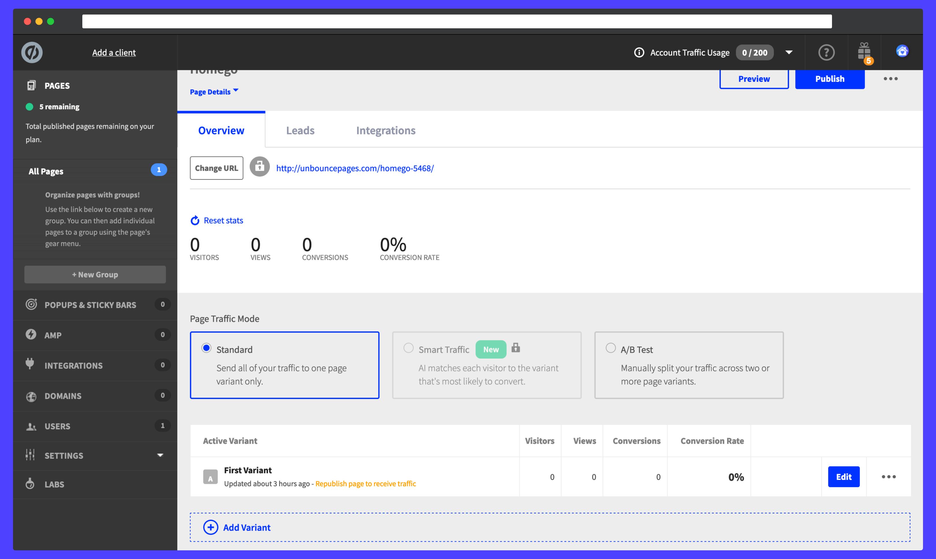 Visit your dashboard-screenshot